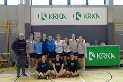 28.3.2016 ŽRK Krka -Velikonočni turnir (11)