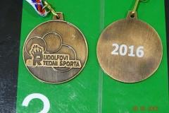 28.3.2016 ŽRK Krka -Velikonočni turnir (7)