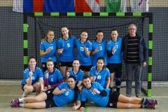 28.3.2016 ŽRK Krka -Velikonočni turnir (93)