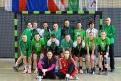 28.3.2016 ŽRK Krka -Velikonočni turnir (97)