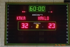 Mladinke_Finale_1_6_Krka_Naklo (6)