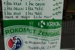 Članice_18_Krog_Žalec_28_3_2018 (9)