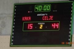 8.4.2018 Tekme ŽRK KRKA 010