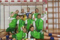 Mlajše-deklice-C-na-turnirju-v-Ilirski-Bistrici-1