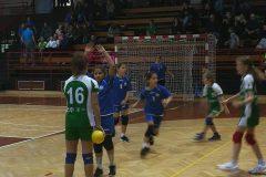 Mlajše-deklice-C-na-turnirju-v-Ilirski-Bistrici-10