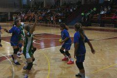 Mlajše-deklice-C-na-turnirju-v-Ilirski-Bistrici-11