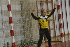 Mlajše-deklice-C-na-turnirju-v-Ilirski-Bistrici-12