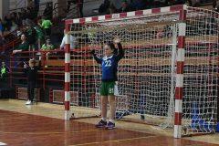 Mlajše-deklice-C-na-turnirju-v-Ilirski-Bistrici-13