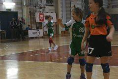 Mlajše-deklice-C-na-turnirju-v-Ilirski-Bistrici-14
