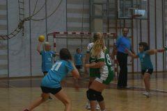 Mlajše-deklice-C-na-turnirju-v-Ilirski-Bistrici-16