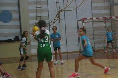 Mlajše-deklice-C-na-turnirju-v-Ilirski-Bistrici-17