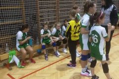 Mlajše-deklice-C-na-turnirju-v-Ilirski-Bistrici-18