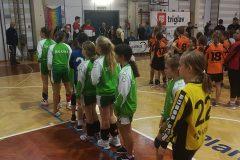 Mlajše-deklice-C-na-turnirju-v-Ilirski-Bistrici-19