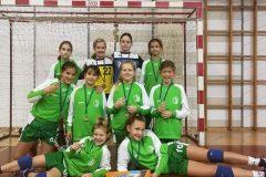 Mlajše-deklice-C-na-turnirju-v-Ilirski-Bistrici-2