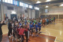 Mlajše-deklice-C-na-turnirju-v-Ilirski-Bistrici-21