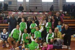 Mlajše-deklice-C-na-turnirju-v-Ilirski-Bistrici-3