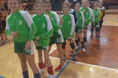 Mlajše-deklice-C-na-turnirju-v-Ilirski-Bistrici-6