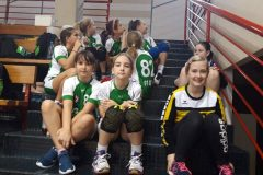 Mlajše-deklice-C-na-turnirju-v-Ilirski-Bistrici-7