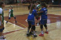 Mlajše-deklice-C-na-turnirju-v-Ilirski-Bistrici-9