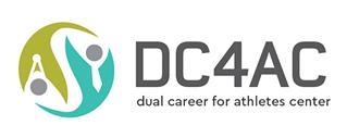 dc4ac-1 slika